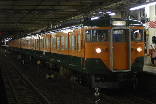 DPP_00000019.JPG