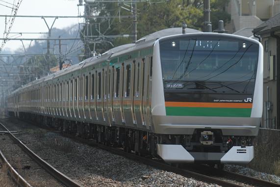 DPP_00052.JPG