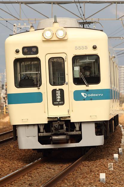 DPP_0012.JPG