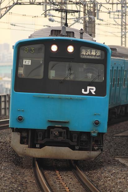 DPP_0027.JPG