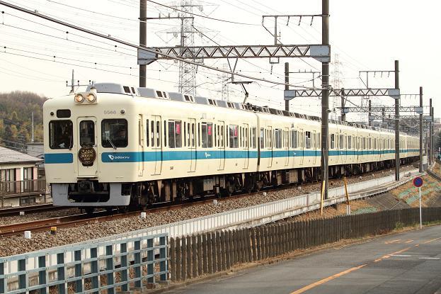 DPP_0031.JPG