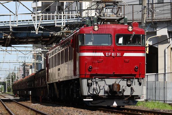 DPP_1008.JPG