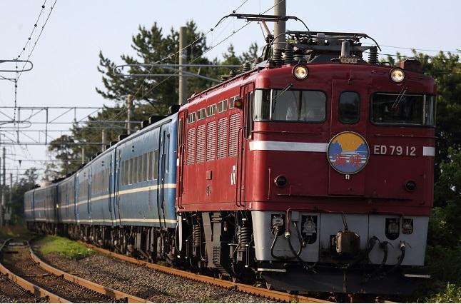 DPP_2793.JPG