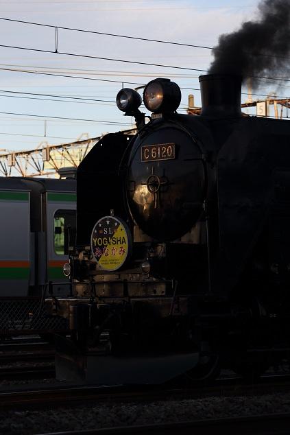 DPP_3656.JPG