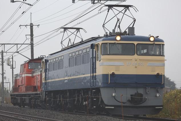 DPP_3698.JPG