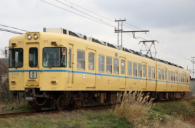 DPP_3737.JPG