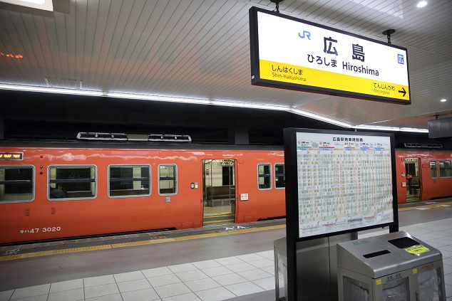 DPP_3762.JPG