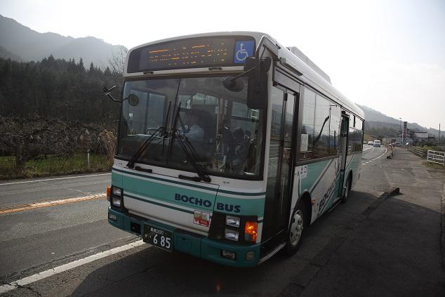 DPP_3787.JPG