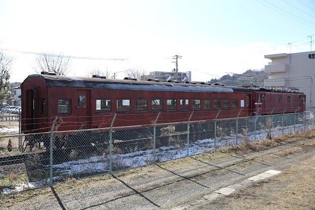 DPP_3836.JPG