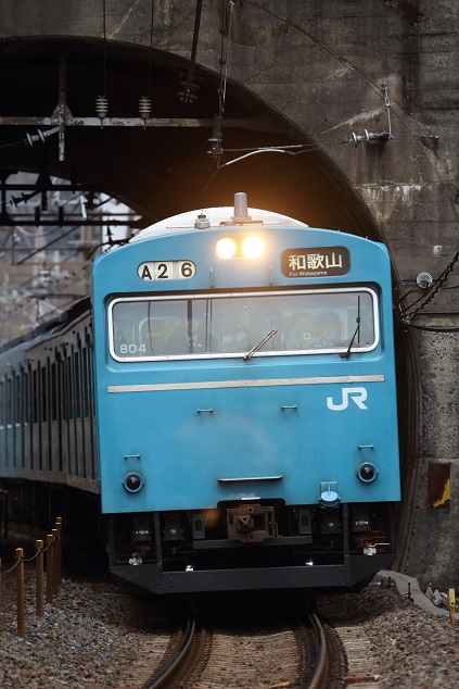 DPP_3858.JPG