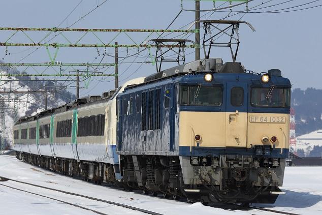 DPP_3880.JPG