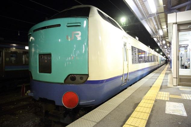 DPP_3904.JPG