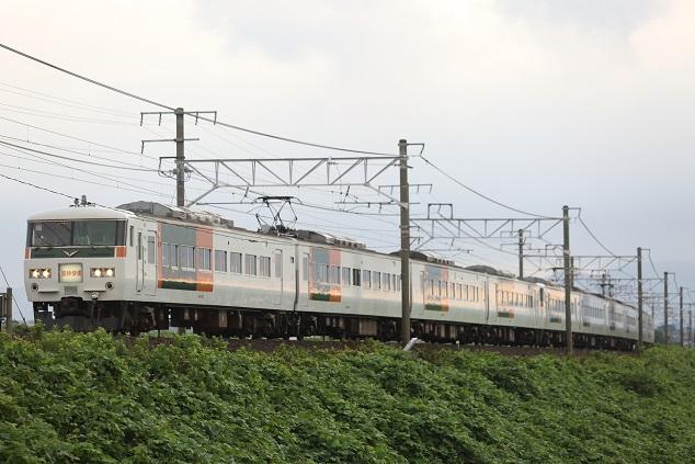 DPP_4056.JPG