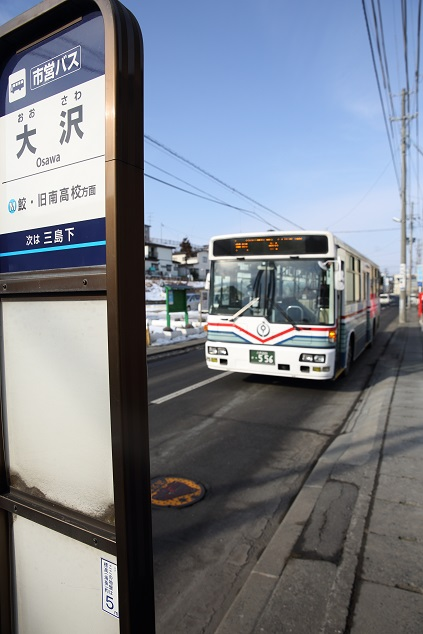 DPP_4461.JPG