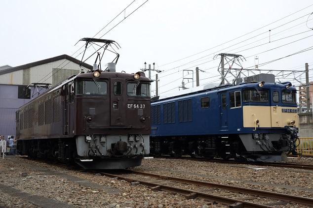 DPP_4728.JPG