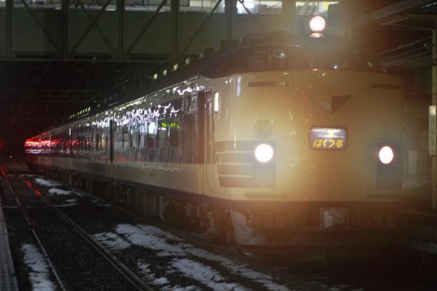 DPP_575.JPG