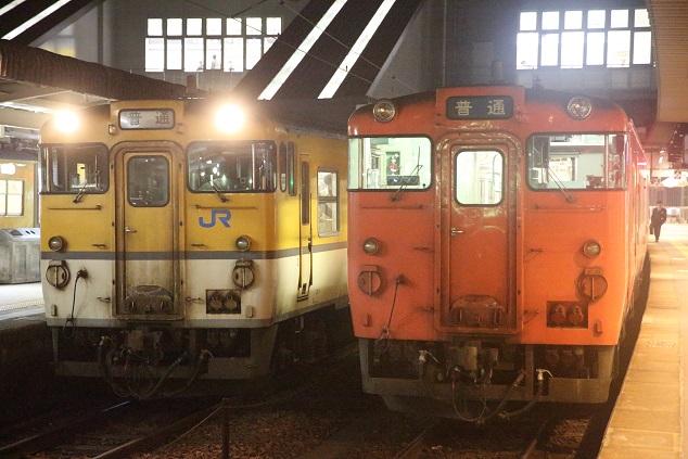 DPP_3802.JPG