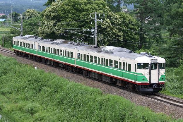 DPP_3990.JPG