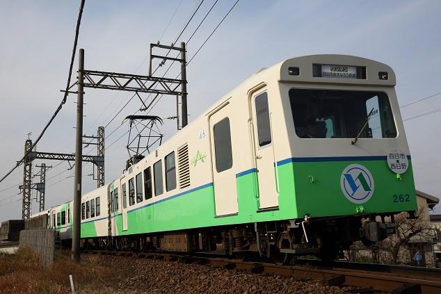 DPP_4371.JPG