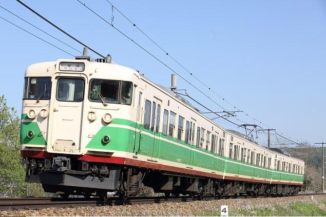 DPP_4649.JPG