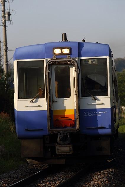 DPP_4652.JPG