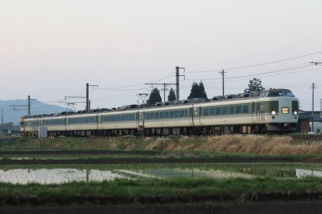 DPP_4678.JPG
