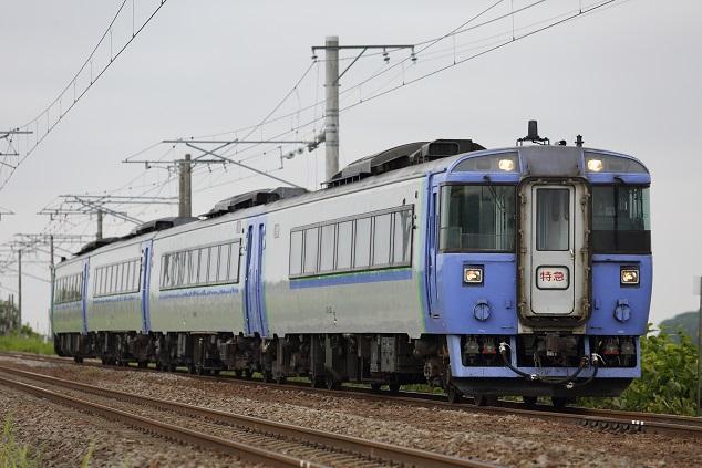 DPP_4748.JPG