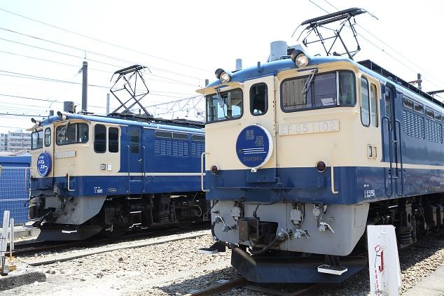 DPP_5315.JPG